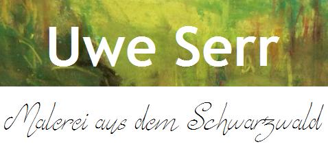 Baden-Baden Impressionen